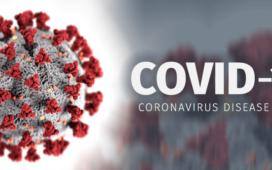 ไวรัส covid-19